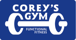 Corey's Gym / Functional Fitness